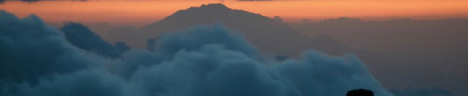 Kilimanjaroguide