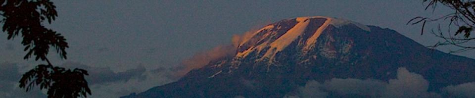 cropped-kilimanjaroHeader-1.png