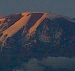 kilimanjaroHeader