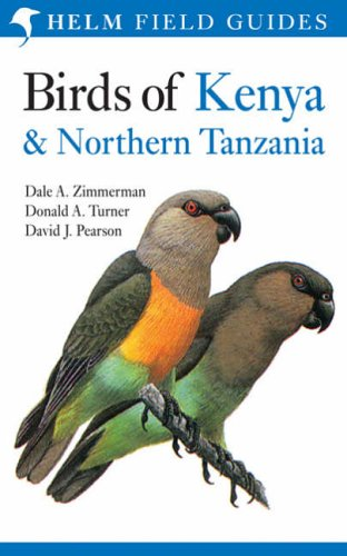 birds_of_kenya_and_northern_tanzania